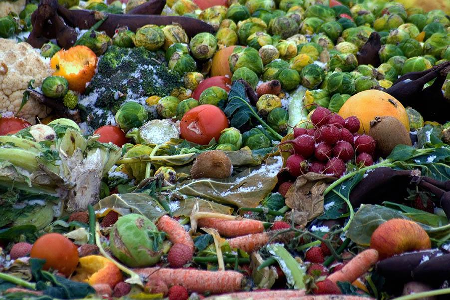 fruit-food-produce-vegetable-frozen-vegetables-749909-pxhere.comВНУТРЬ